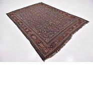 Link to 6' 8 x 9' 2 Malayer Persian Rug