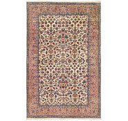 Link to 6' 8 x 10' 4 Kerman Persian Rug
