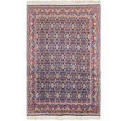 Link to 7' x 10' 10 Mood Oriental Rug