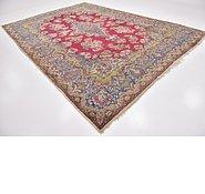 Link to 10' 3 x 14' 6 Kerman Persian Rug