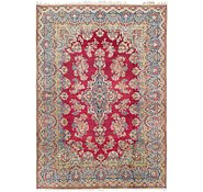 Link to 10' 3 x 14' 6 Kerman Persian Rug