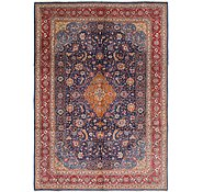 Link to 9' x 12' 2 Sarough Persian Rug