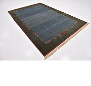 Link to 6' 7 x 9' 7 Nepal Rug