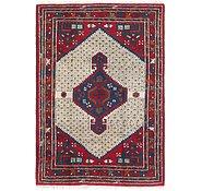 Link to 6' 4 x 9' 3 Kelardasht Persian Rug