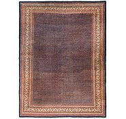 Link to 8' 9 x 11' 9 Botemir Persian Rug