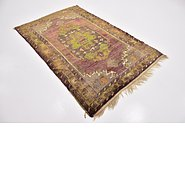 Link to 4' 4 x 6' 10 Shiraz Persian Rug