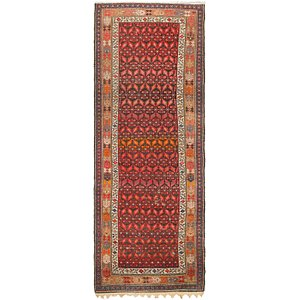 Link to 3' 4 x 9' 3 Malayer Persian Runner... item page