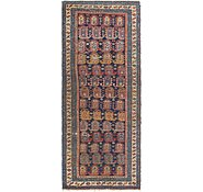 Link to 3' 3 x 8' 3 Malayer Persian Runner Rug