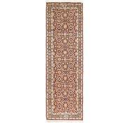 Link to 2' 7 x 9' 4 Mehraban Oriental Runner Rug