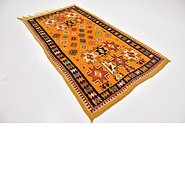 Link to 4' 6 x 8' 4 Moroccan Rug