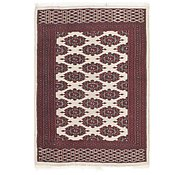 Link to 2' 8 x 3' 8 Bokhara Oriental Rug