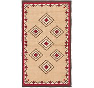 Link to 2' 6 x 3' 6 Moroccan Rug