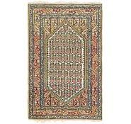 Link to 2' 6 x 4' Malayer Persian Rug