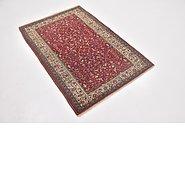 Link to 3' x 4' 8 Bidjar Persian Rug