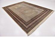 Link to 8' 3 x 11' 5 Mir Oriental Rug