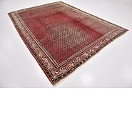 Link to 7' 9 x 10' 10 Botemir Persian Rug