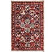 Link to 7' x 10' 6 Bakhtiar Persian Rug