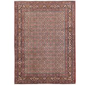 Link to 8' 2 x 10' 10 Bidjar Persian Rug