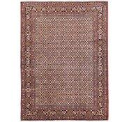 Link to 250cm x 330cm Bidjar Persian Rug