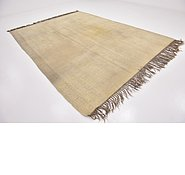 Link to 8' 6 x 11' 5 Moroccan Rug