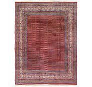 Link to 8' x 10' 7 Botemir Persian Rug