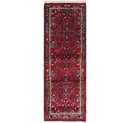 Link to 2' 9 x 8' 7 Mehraban Persian Runner Rug