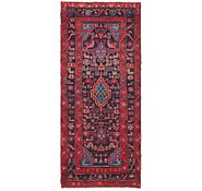 Link to 90cm x 220cm Malayer Persian Runner Rug