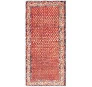 Link to 3' 4 x 7' 7 Botemir Persian Runner Rug