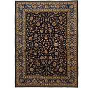 Link to 8' 5 x 11' 4 Kashmar Persian Rug