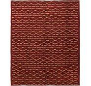 Link to 8' x 9' 9 Modern Ziegler Oriental Rug