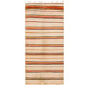 Link to 5' x 11' 8 Moroccan Runner Rug