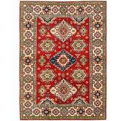 Link to 5' 6 x 7' 9 Kazak Rug