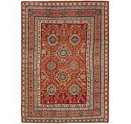Link to 6' 10 x 9' 7 Kazak Oriental Rug
