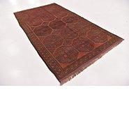 Link to 4' 10 x 8' 3 Shiraz Persian Rug