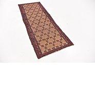 Link to 2' 3 x 6' Koliaei Persian Runner Rug