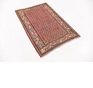 Link to 2' 9 x 4' 2 Botemir Persian Rug