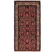 Link to 100cm x 203cm Malayer Persian Runner Rug