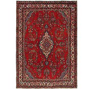 Link to 7' x 9' 10 Shahrbaft Persian Rug