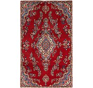 Link to 5' 2 x 8' 7 Shahrbaft Persian Rug