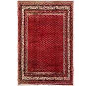 Link to 7' 5 x 11' 2 Botemir Persian Rug