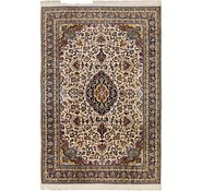 Link to 6' 7 x 10' Kashan Rug