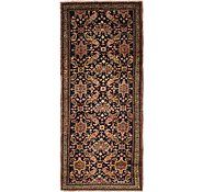 Link to 4' 4 x 10' 5 Malayer Persian Runner Rug