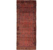Link to 5' 2 x 12' 10 Sarab Persian Runner Rug