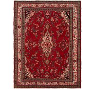Link to 9' x 11' 5 Shahrbaft Persian Rug