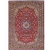 Link to 9' 8 x 13' 4 Isfahan Persian Rug
