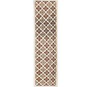 Link to 80cm x 297cm Moroccan Oriental Runner Rug