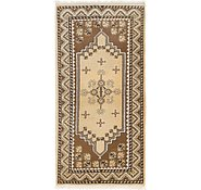 Link to 2' 9 x 5' 5 Moroccan Rug