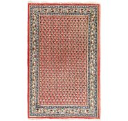 Link to 3' 2 x 4' 10 Botemir Persian Rug