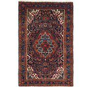 Link to 4' 2 x 6' 7 Malayer Persian Rug