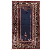 Link to 3' x 5' Lahour Oriental Rug